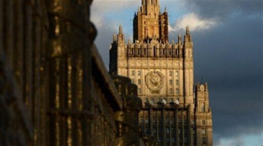 «Я вернусь в Россию». Навальный дал первое интервью после комы
