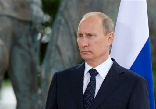 Путин: Все ветераны Великой Отечественной получат по 75 тыс рублей