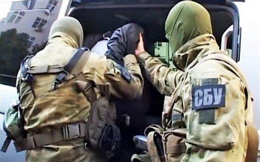 """В СБУ """"слепили доказательства"""" вины Московского патриархата"""