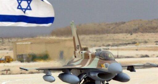 Израиль готов развязать новую войну на Ближнем Восток