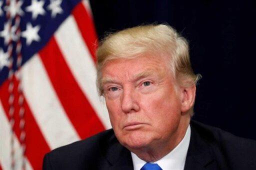Трамп заявил о готовности нанести удары по 52 целям в Иране
