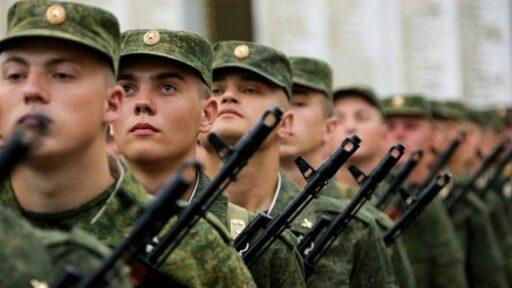 Почему призывают в армию именно в 18 лет?