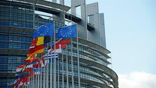 Терпение лопнуло: Европа подняла «бунт на корабле»
