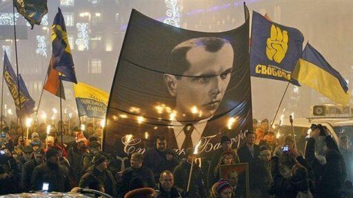 Все из-за России: Польша готова принять Бандеру