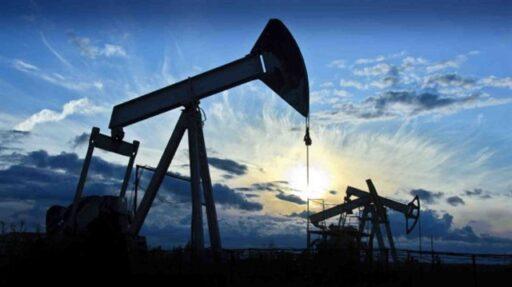 Американские СМИ: Россия прибирает к рукам иракскую нефть