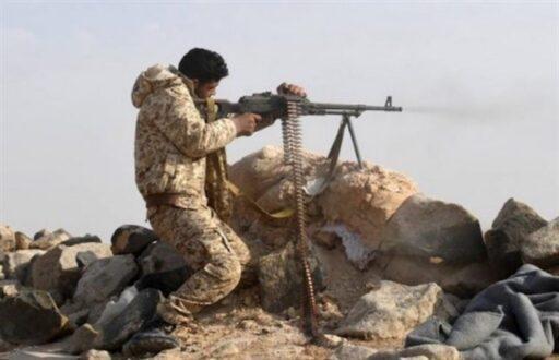 Сводки из Сирии. В Идлибе уничтожен «матёрый» террорист – выходец с Кавказа