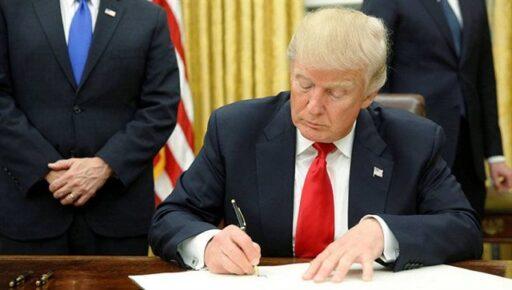 США против Китая, торговая война набирает обороты
