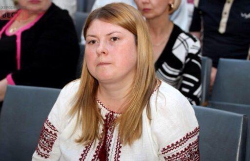 https://alex-news.ru/buduschee-prekrasnoy-ukrainy-v-rukah-ternopolskih-inzhenerov/