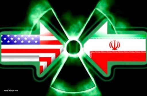 В Иран из России возвращается обогащённый уран