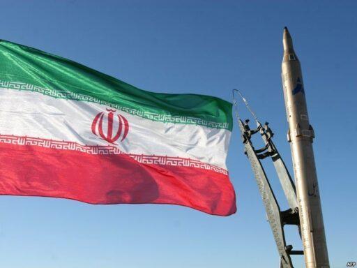 КСИР Ирана пригрозил Израилю уничтожением
