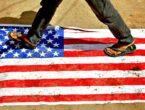 Бывшая колония: как США стали мировой империей
