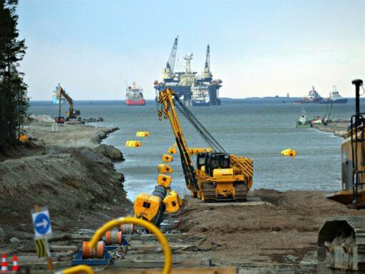Почему «Газпром» снова завернул в Болгарию, реанимировав «Южный поток»?