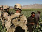 США не выйдут из Афганистана без согласия НАТО