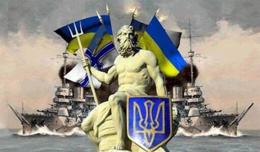 Битва за Азов: Киевская хунта стягивает к побережью сухопутные силы