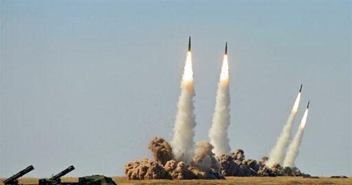 ПВО. Почему НАТО страшны «Искандеры»