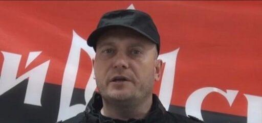"""""""Правосек"""" Ярош вступился за отморозков из """"Нацкорпуса"""""""