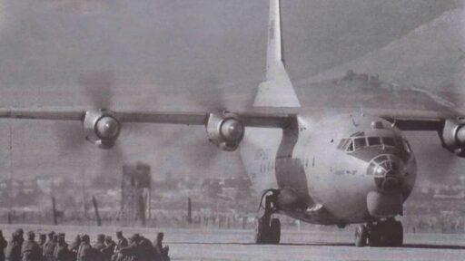 30 лет со дня вывода войск из Афганистана. Условия возникновения конфликта и хронология войны