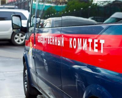 Массовая резня потрясла Челябинскую область