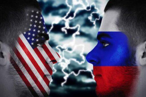 Раскрыты планы СШАподестабилизации России