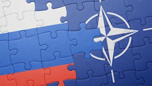 К 70-ЛЕТИЮ ОБРАЗОВАНИЯ НАТО. ПОЧЕМУ ОТНОШЕНИЯ РОССИИ С АЛЬЯНСОМ ЗАШЛИ В ТУПИК