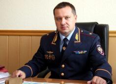 Путин уволил генералов в связи с делом Голунова