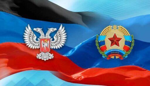 Что значит для Донбасса план Медведчука?