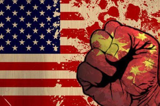 Война США с Китаем: каков будет итог?