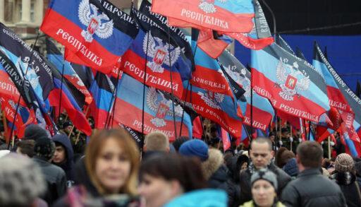 Как будет проходить перепись населения в ДНР: популярные вопросы