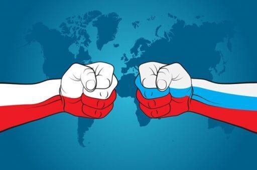 Польский журналист назвал свою страну врагом российской государственности