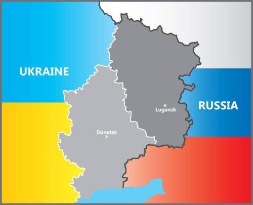 Станет ли Донбасс гамбитом