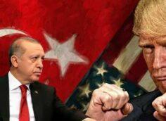 https://alex-news.ru/srazu-posle-merkel-ssha-vozmutsya-za-erdogana/