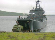 БДК «Оленегорский горняк» закончил цикл испытаний после проведенного ремонта