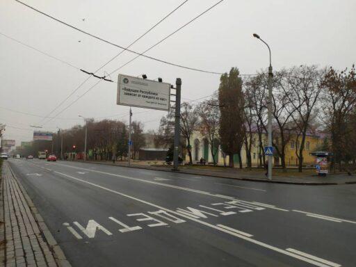 2019-й — год надежд и свершений для ЛДНР