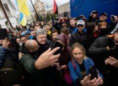 Атомный офшор. Украинские АЭС выставлены на продажу?