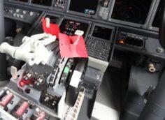 Представлены новые подробности случившегося с украинским «Боингом-737»