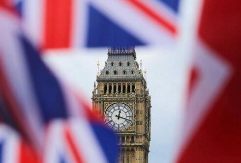 Лондон готовит санкции, под которые могут попасть россияне и их активы