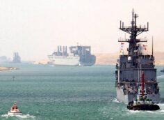 Канал «Стамбул»: через несколько лет РФ потеряет преимущество в Черном море