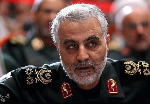 США назвали в ООН причину устранения генерала Сулеймани