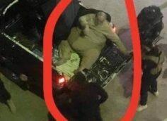 В Мосуле арестовали муфтия ИГИЛ