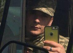 Найден без признаков жизни в блиндаже: опровергнут фейк о гибели контрактника ВСУ в результате обстрела
