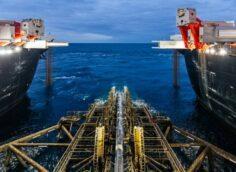Почему России стоит поддержать Турцию в борьбе с израильским газом