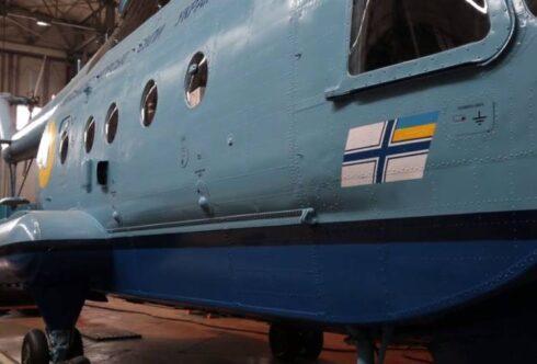 Чьи подводные лодки готовится топить Украина: о ситуации в ВМС ВСУ