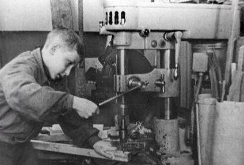 Существовал ли план эвакуации промышленных предприятий в 1941 в СССР