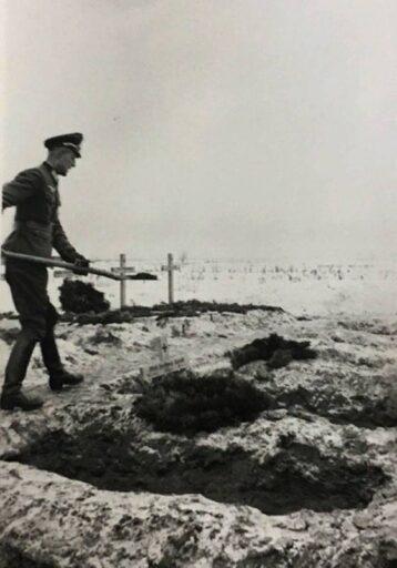 Изматывающие бои подо Ржевом: анализ от военного историка