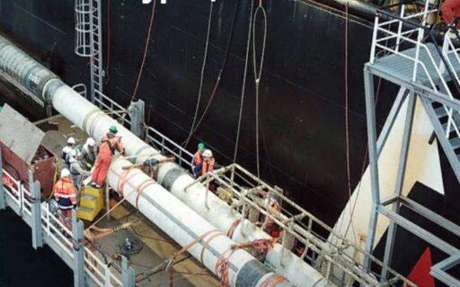 «Братушки» под газом: Болгария запуталась в трубопроводах и потоках