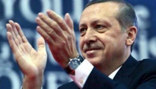 https://alex-news.ru/kuda-zavedut-plany-erdogana-turtsiyu/