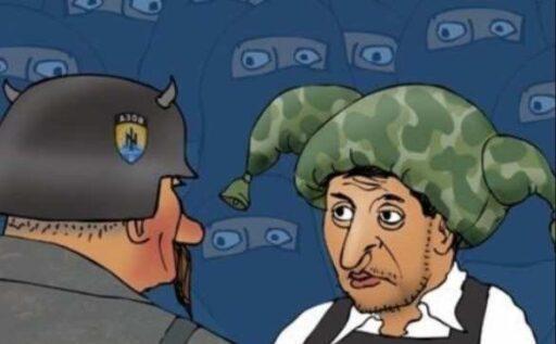 https://alex-news.ru/kontseptsiya-totalnoy-voyny-protiv-donbassa-poshla-treschinami/