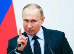 https://alex-news.ru/igra-bez-pravil-esli-by-rossiya-vela-sebya-kak-litva-i-ssha/