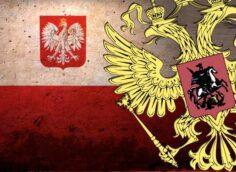 https://alex-news.ru/osobennosti-politiki-rukovodstva-es-v-otnoshenii-polshi/
