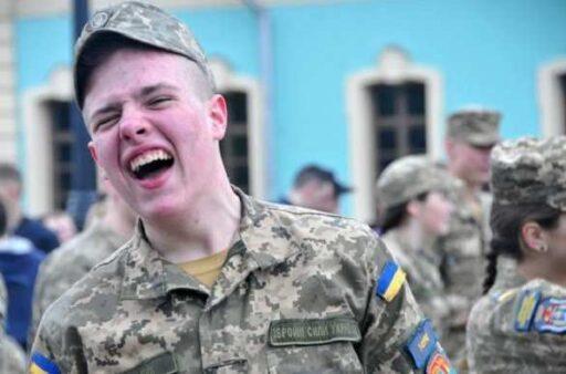 https://alex-news.ru/57-ya-brigada-ustroila-pyanuyu-perestrelku-v-peskah/